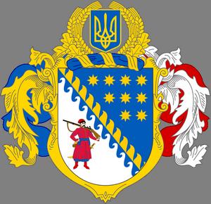 Эвакуатор в Днепропетровской области