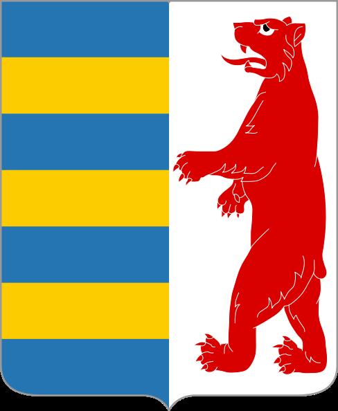 Эвакуатор в Закарпатской области